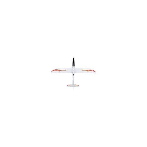Amewi RC-Flugzeug »RC Flugzeug Sky Runner V2 2.4 GHz Segler«