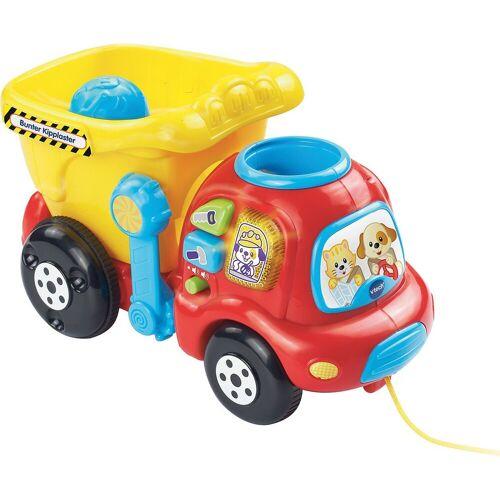 Vtech® Spielzeug-Auto »Bunter Kipplaster«