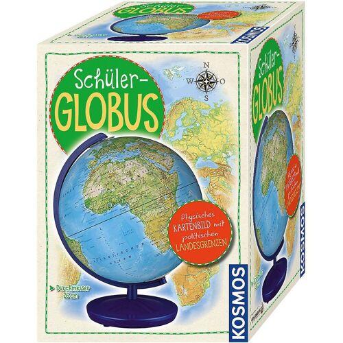 Kosmos Globus »Schüler-Globus«