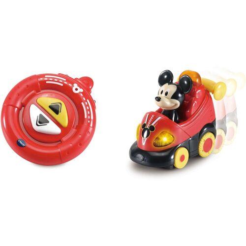 Vtech® RC-Auto »Tut Tut Baby Flitzer - Mickys RC-Auto«