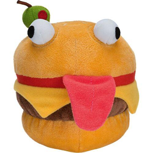 Jazwares Kuscheltier »Fortnite Durr Burger«
