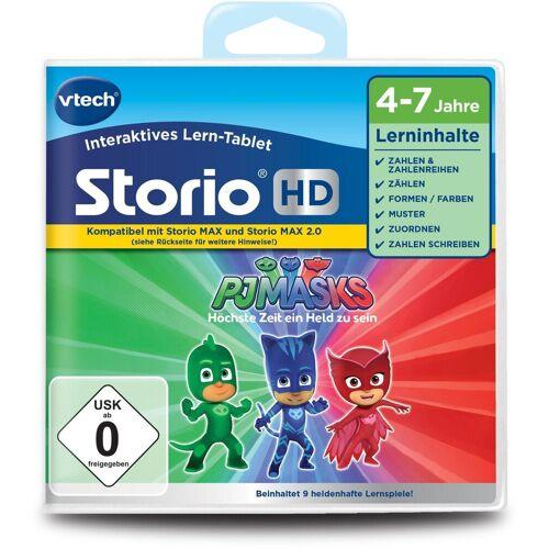 Vtech® Spiel »PJ Masks HD« vtech