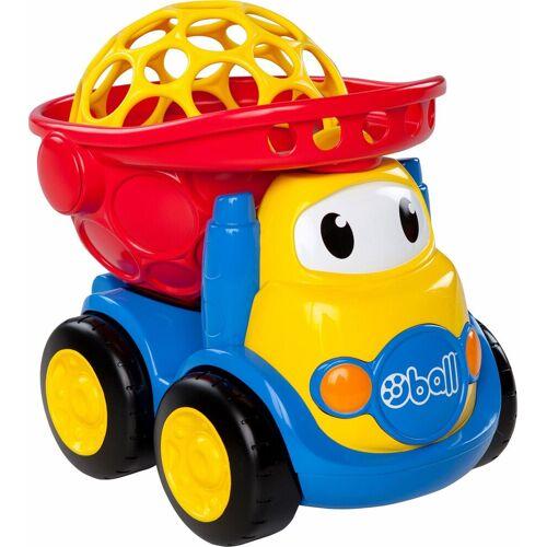 Spielzeug-Kipper »Go Grippers Dump Truck«