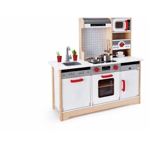 Hape Spielküche Holz