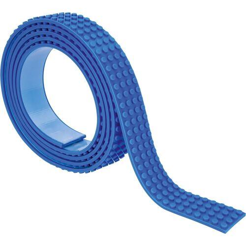 BOTI Mayka Tape - Large 2m 4 Stud - Blau