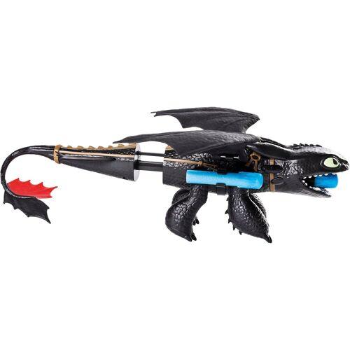 Spin Master Dragons - Dragon Blaster