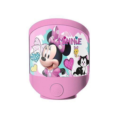 Peppa Pig Nachtlicht »Nachtlicht«, pink