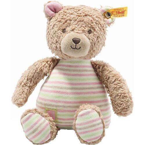 Steiff Kuscheltier »Rosy Teddybär«