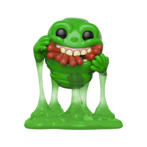 Funko Spielfigur »Pop! #747: Ghostbusters Slimer«