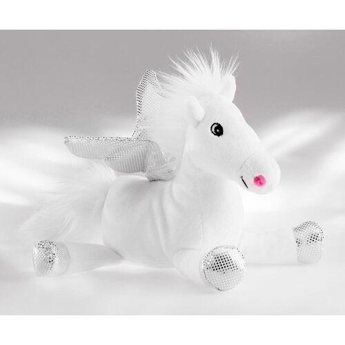 Schaffer® Kuscheltier »Pegasus Fantasy, 28 cm«