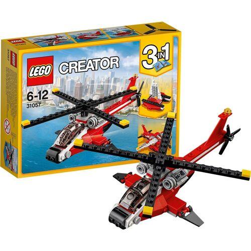 Lego 31057 Creator: Helikopter