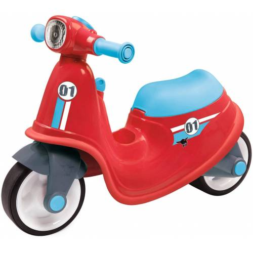 BIG Laufrad »Classic Scooter«