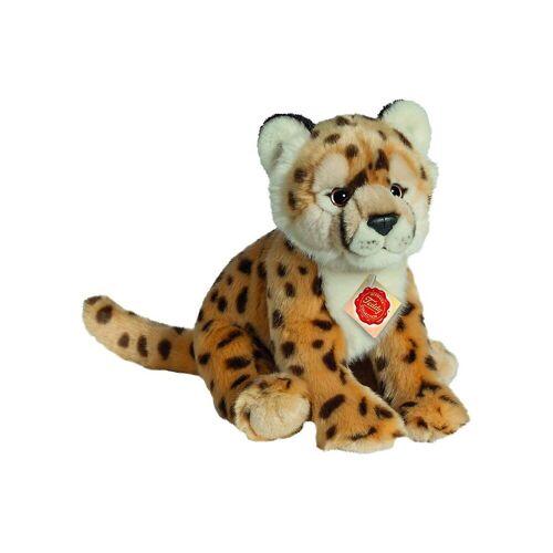 Teddy Hermann® Kuscheltier »Gepard 26 cm«