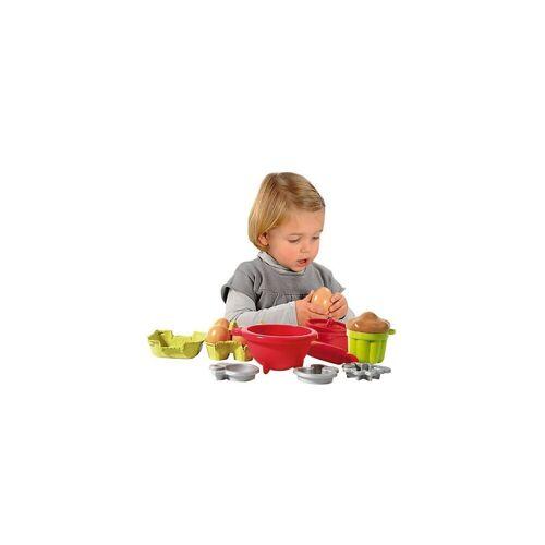Ecoiffier Spielgeschirr »Großes Zubehörset für die Spielküche«
