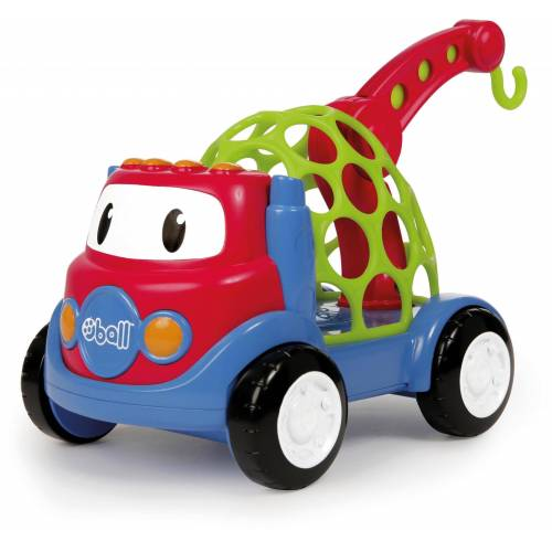 Spielzeug-Auto »Go Grippers Tow Truck«