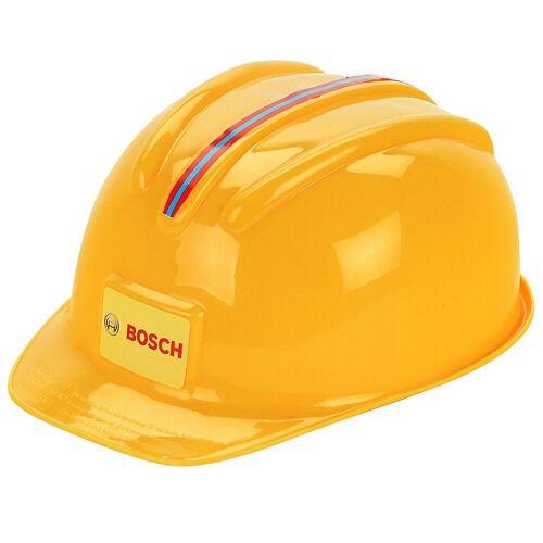 Klein Spielwerkzeug »BOSCH Helm für Handwerker«