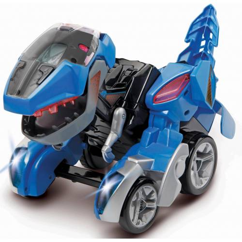 Vtech® RC-Figur »Switch & Go Dinos, RC T-Rex«