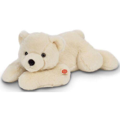 Teddy Hermann® Kuscheltier »Eisbär liegend, 65 cm«