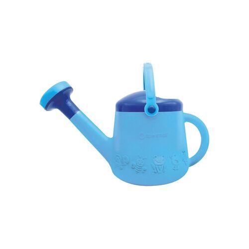 Spielstabil Gießkanne Pirat, blau