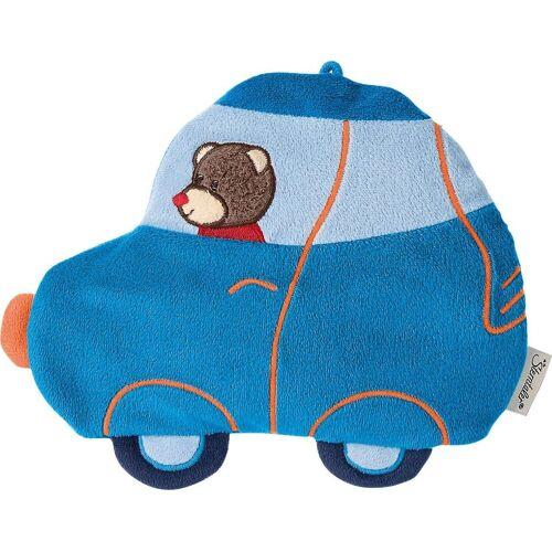 Sterntaler® Wärmekissen »Wärmekissen Auto«