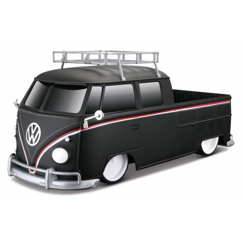 Maisto Tech RC-Bus »VW Bus T1 Pick-Up« (Set, Komplettset)