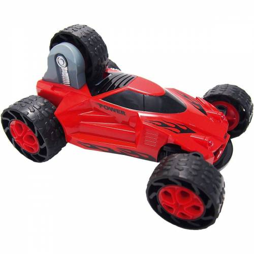 Amewi Spielzeug-Auto »RC Stunt Car 5-Räder«