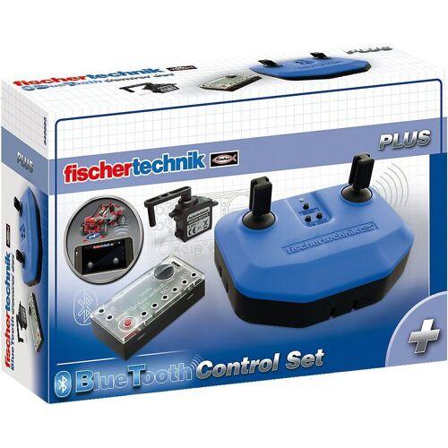 fischertechnik Spiel, »PLUS Bluetooth Control Set«