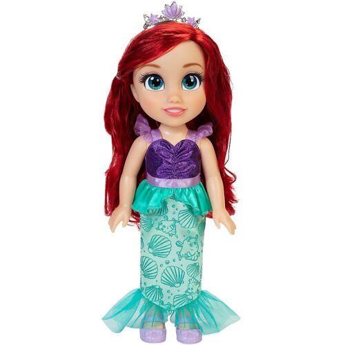 Jakks Pacific Stehpuppe »Disney Princess Arielle Puppe 35 cm«