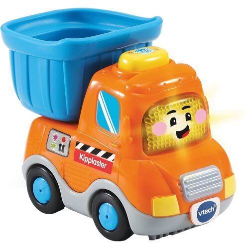 Vtech® Spielzeug-Auto »Tut Tut Baby Flitzer - Kipplaster«