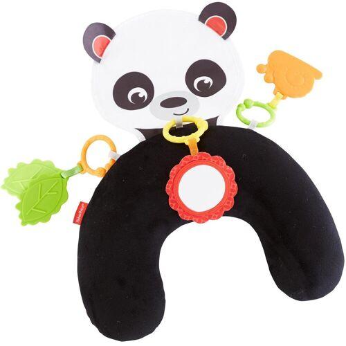 Fisher Price Gym »Panda-Spielkissen Bauchlage«
