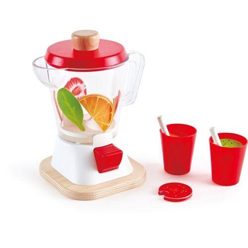 Hape Kinder-Standmixer »Smoothie-Mixer«