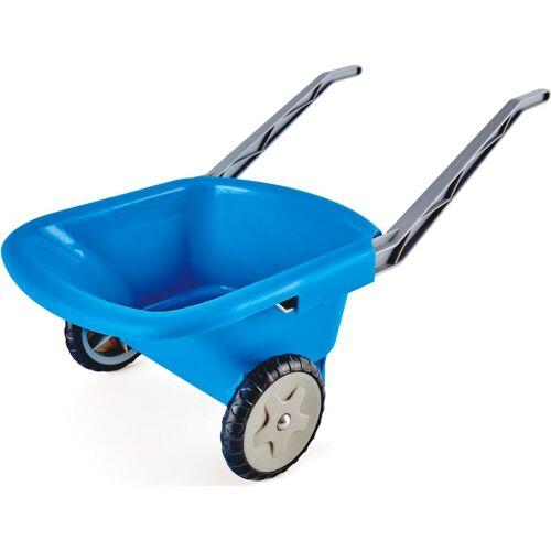Hape Schubkarre »Strand-Schubkarre, blau«, für Kinder