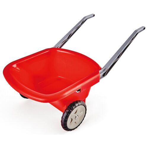 Hape Schubkarre »Strand-Schubkarre, rot«, für Kinder