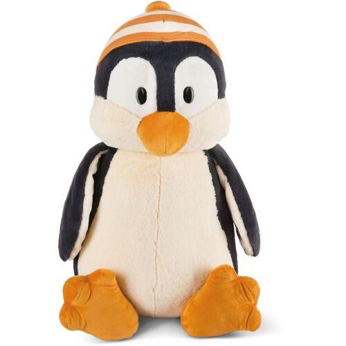Nici Kuscheltier »Pinguin Peppi, 75 cm«