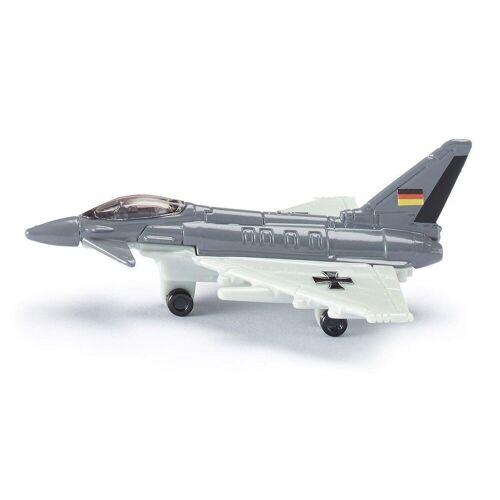 Siku Spielzeug-Auto »Kampfjet«