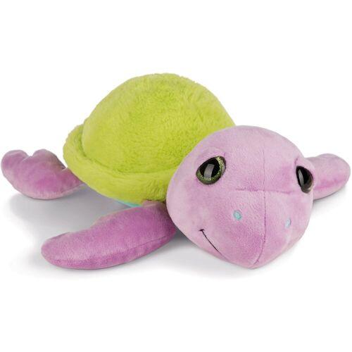 Nici Schildkröte Seamon [35cm]