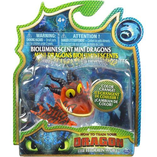 Spin Master Dragons - Mini Dragons - Movie Line, 1 Stück