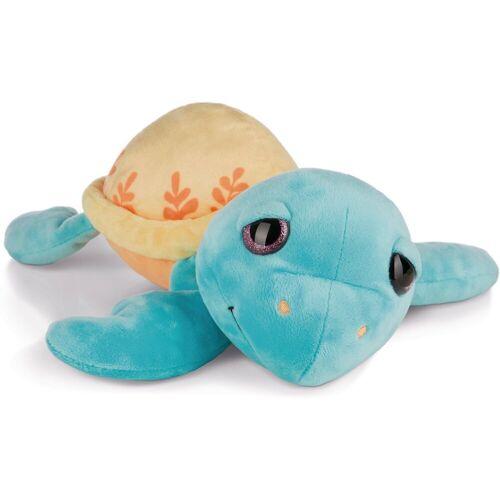 Nici Schildkröte Sealas [35cm]