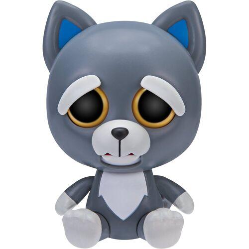 Goliath® Feisty Pets 4 Grey Dog