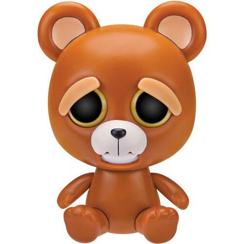 Goliath® Feisty Pets 4 Bear