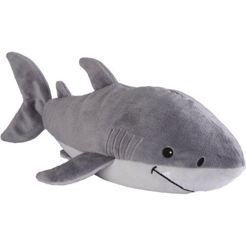 Warmies® Wärmekissen »Hai«