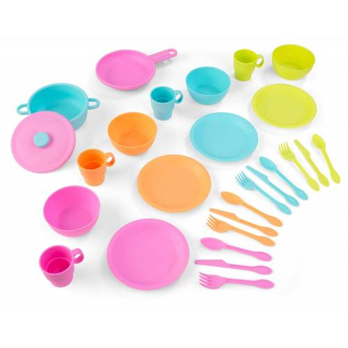 KidKraft® Kinder-Küchenset »Küchen-Spielset«