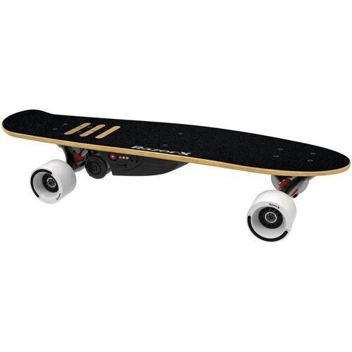 Razor Skateboard »X1 Electric Skateboard - Cruiser (Kinder Skateboard)«