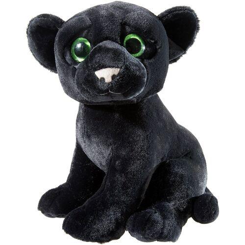 Heunec® Plüschfigur »MISANIMO Panther, 45 cm«, sitzend
