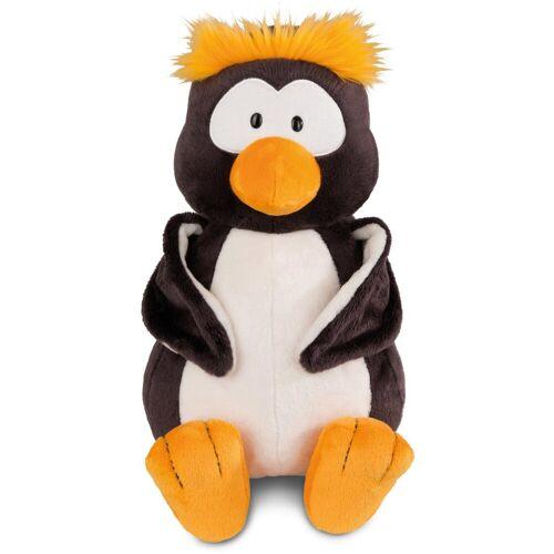 Nici Kuscheltier »Pinguin Frizzy, 35 cm«
