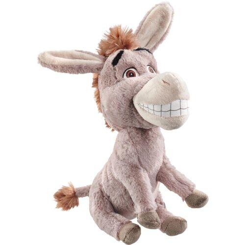 Schmidt Spiele Kuscheltier »Shrek, Esel, 25 cm«