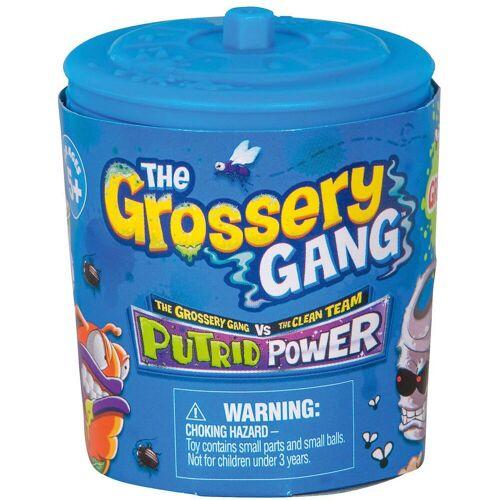SIMBA Grossery Gang Putrid Power, Sammelfiguren, 2er Pack