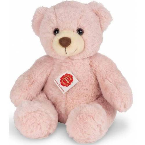 Teddy Hermann® Kuscheltier »Teddybär dusty rose, 30 cm«