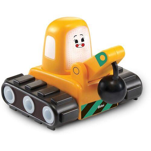 Vtech® Spielzeug-Auto »Tut Tut Cory Flitzer - Bibi Baustelle«