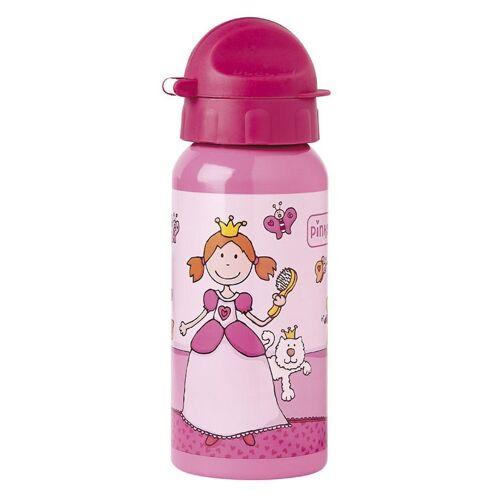 Sigikid Trinkflasche »Trinkflasche Pinky Queeny, 400 ml«